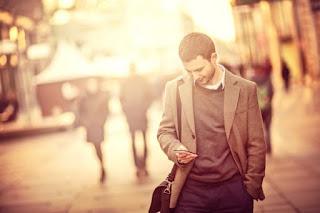 spy-sms-mobile