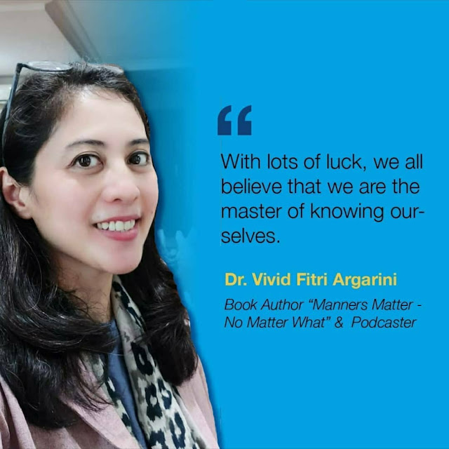 vivid f argarini StudentsxCEOs Semarang Chapter Batch 4