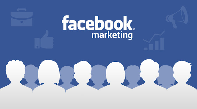 Instrumente marketing online auto poster pe grupurile de pe FaceBook