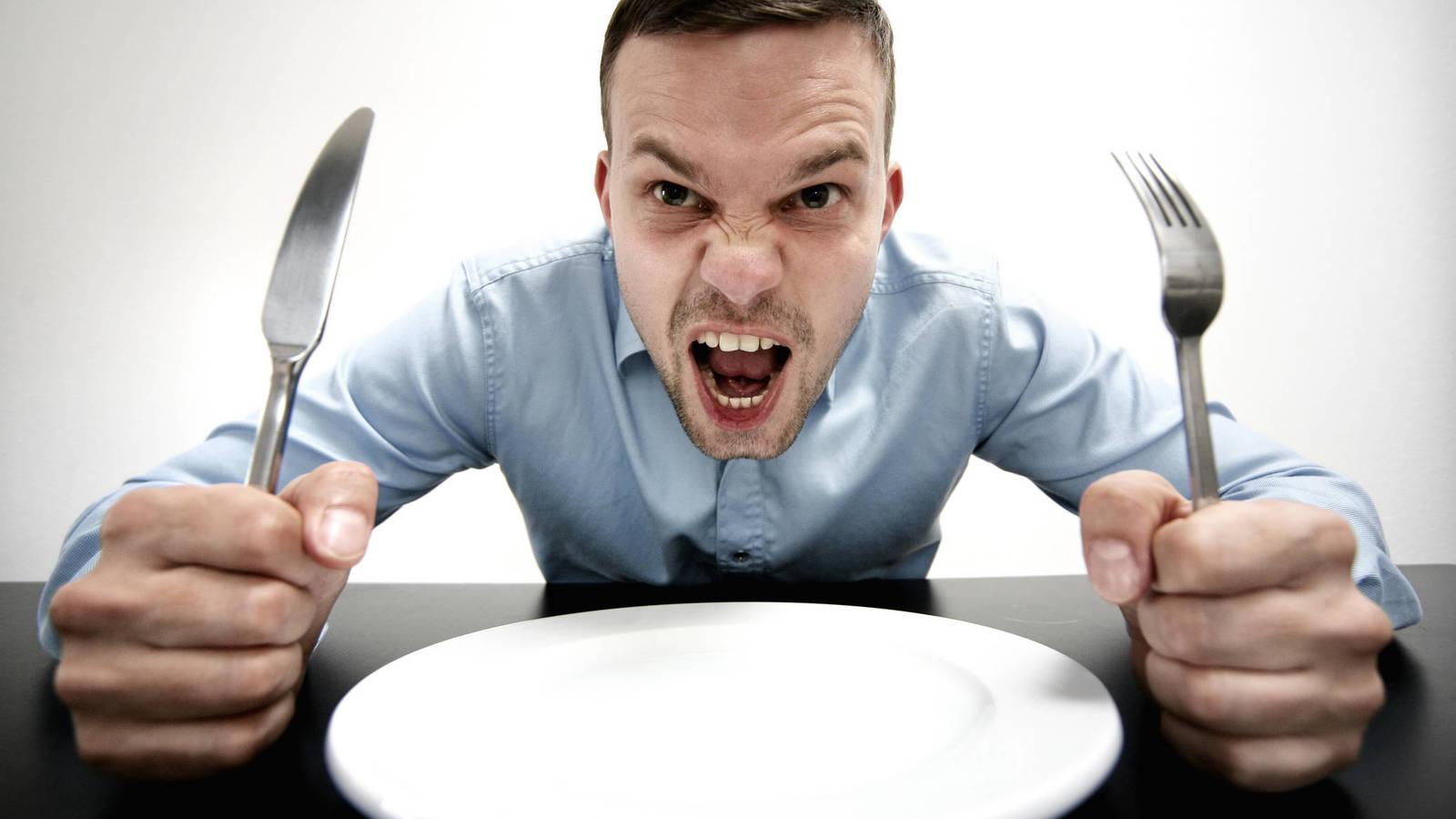 hoyennoticia.com, Alegoría al hambre (video)