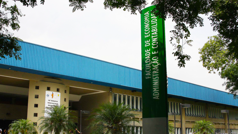 USP oferece curso online e gratuito de Matemática Financeira