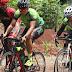 Ciclistas santiaguenses foram destaques em provas de mais de 1.500 km