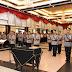Kapolda Kalsel Pimpin Sertijab Tiga Direktur dan Empat Kapolres