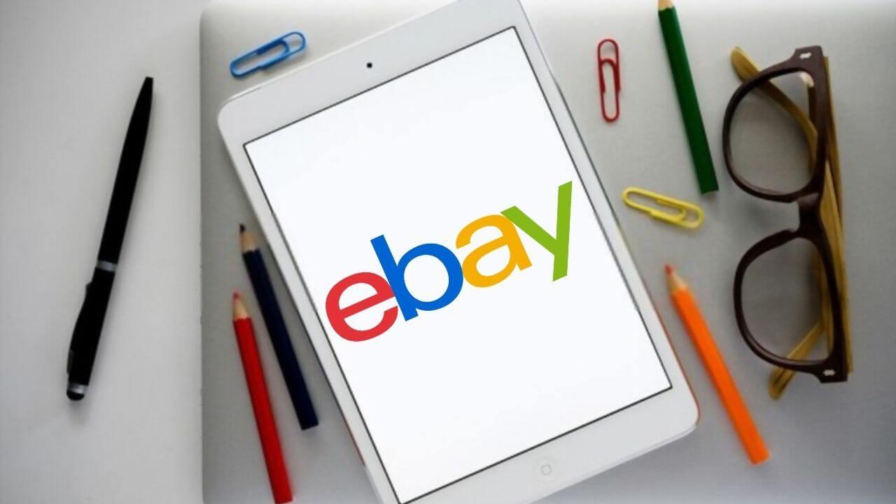 ebay-todo-lo-que-necesitas-saber-sobre-las-ventas