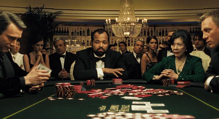 Kumpulan Situs Poker Online Terpercaya