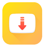 Snaptube-App-v4.33.0.10324-(Latest)-APK-for-Android-Free-Download