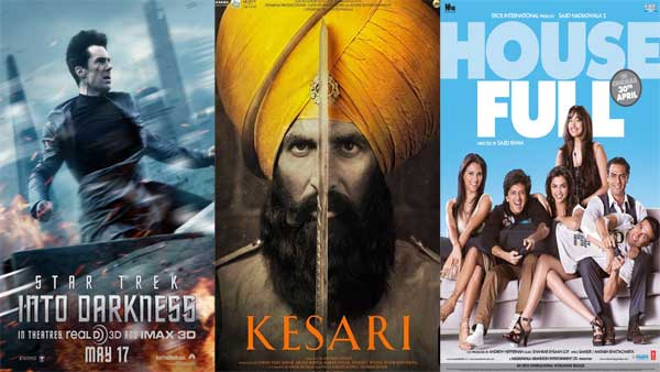 bollywood-hollywood-hindi-dubbed-movie-download-in