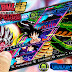 Dragon Ball Super War of Gods Para Android [PSP] [ISO En Español]