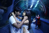 Vaisakham movie photos gallery-thumbnail-20