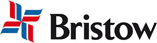 Bristow Group Recruitment for Captains (Rivers)