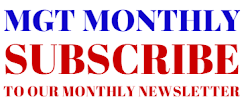 Subscribe to MGT Newsletter