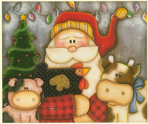 Actividades Para Hacer En Navidad Burbujitas