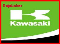 Info Loker Operator Produksi Terbaru di PT Kawasaki Motor Indonesia (KMI) Terbaru Tahun 2016