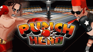 Punch Hero Mod Apk v1.3.8 For Android Unlimited money, Cash & Free Shopping