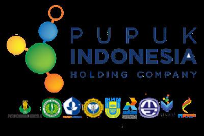 Lowongan Kerja BUMN PT Pupuk Indonesia