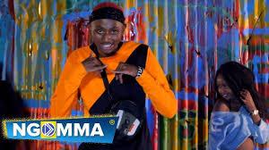 Video Munjureh x Tyler Himself Tun Ova Mp4 Download