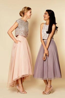 twój styl, inspiracje, inspiracje modowe, sukienka na ślub, trendy, co założyć, porady stylistki, blog po 30tce, bloger, blogerka, sukienki, stylistka poznan, suknia na wesele,jak wybrac