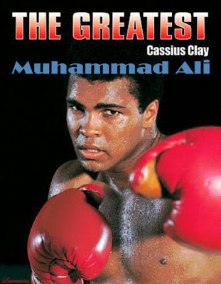 The-Greatest-Muhammad-Ali-Cassius