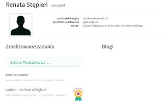 http://szkolazklasa20.pl/wizytowka/1953/