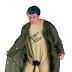 Απίστευτο: Καρναβάλι με στολή επιδειξία - Τις πουλά εταιρεία και μάλιστα εξαντλήθηκαν (Pic)