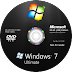 Windows 7 Ultimate SP1 En Español 1 Link 2016