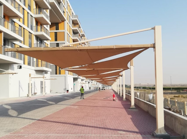 cantilever-car-parkingshade