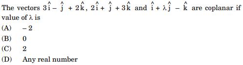 ncert solution class 12th math Question 8