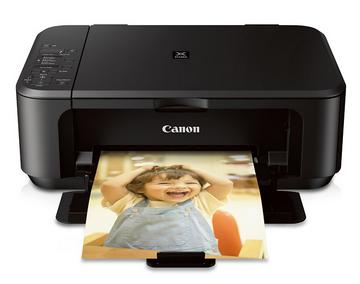 canon pixma mg3220 printer driver download and setup rh canon printer drivers com canon pixma mg3120 manual download canon pixma mg3120 manual