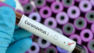 Ministério da Saúde confirma total de 8 casos de coronavírus no país