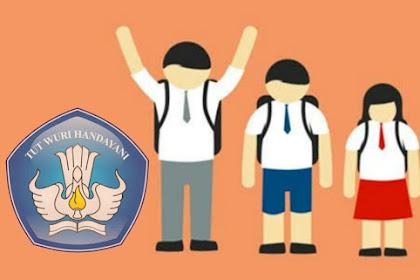 Daftar Lengkap SD di Kecamatan Purwokerto Selatan, Banyumas