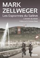http://lesreinesdelanuit.blogspot.be/2018/02/les-espionnes-du-saleve-t1-lenvers-du.html