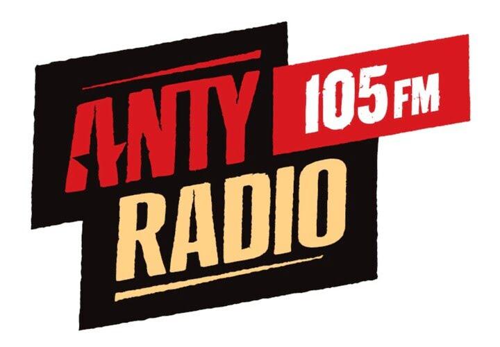 Anty Radio Poland
