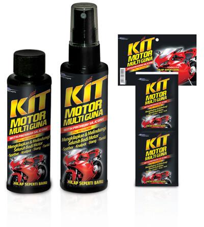 Review KIT Motor Multiguna, Awas Jangan Salah Pilih