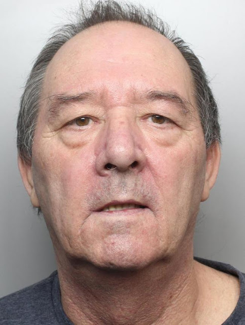 'Pick a card' paedophile jailed for seven years after young victims suffered 'degrading' abuse