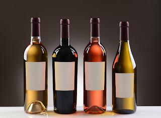 Crea tu propio vino