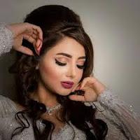 ستاتيات مقصودة مغربية بنات 2020 شرات قصف للحبيب فيسبوك statuts maghribia al kalam ma3ani - الجوكر العربي