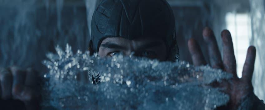 Warner Bros показала первые кадры из Mortal Kombat и «Годзилла против Конга»