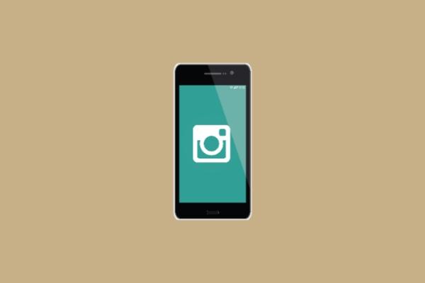 Buka Instagram Terjadi Kesalahan Jaringan