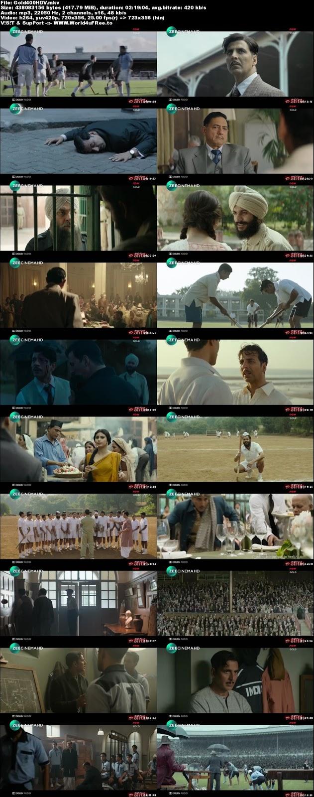 Gold 2018 Hindi Movie HDTV 480p 400Mb x264 world4ufree.vip , hindi movie Gold 2018 hdrip 720p bollywood movie Gold 2018 720p LATEST MOVie Gold 2018 720p DVDRip NEW MOVIE Gold 2018 720p WEBHD 700mb free download or watch online at world4ufree.vip