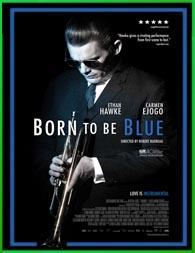 Born to Be Blue (2015) | 3gp/Mp4/DVDRip Latino HD Mega