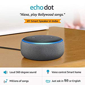 How to sell your old Amazon Echo devices