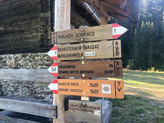 SEGNALETICA-VALLE-SAN-SILVESTRO