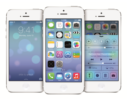 iPhone 6 specs, features, release date, price, news & rumours