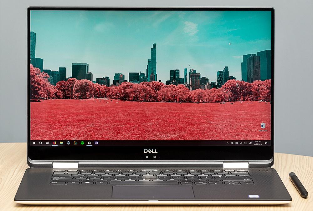 أفضل 10 أجهزة لاب توب Laptop جديدة لتشغيل الألعاب وبرامج المونتاج لعام 2019