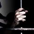 Mahkamah: Penjara 20 Tahun Kes Lelaki Rakam Aksi Rogol Anak Tiri Kekal
