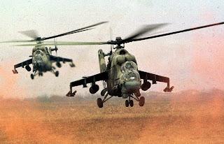 la-proxima-guerra-mas-helicopteros-rusos-en-siria-y-primeros-voluntarios-combatientes