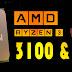 Luncurkan dua processor entry level super kenceng Ryzen 3 3100 dan Ryzen 3 3300X, AMD kembali menguasai pasar low budget PC Gaming