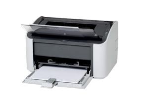 Canon LBP2900 printer