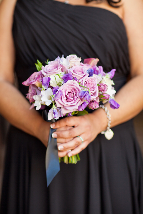 Bride+bridal+vineyard+winery+wine+purple+violet+Lavender+centerpieces+roses+dried+rustic+outdoor+spring+wedding+summer+wedding+fall+wedding+california+napa+valley+sonoma+white+floral+Mirelle+Carmichael+Photography+3 - Lavender Sprigs