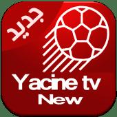 yacine tv 2020 الاصدار الاخير